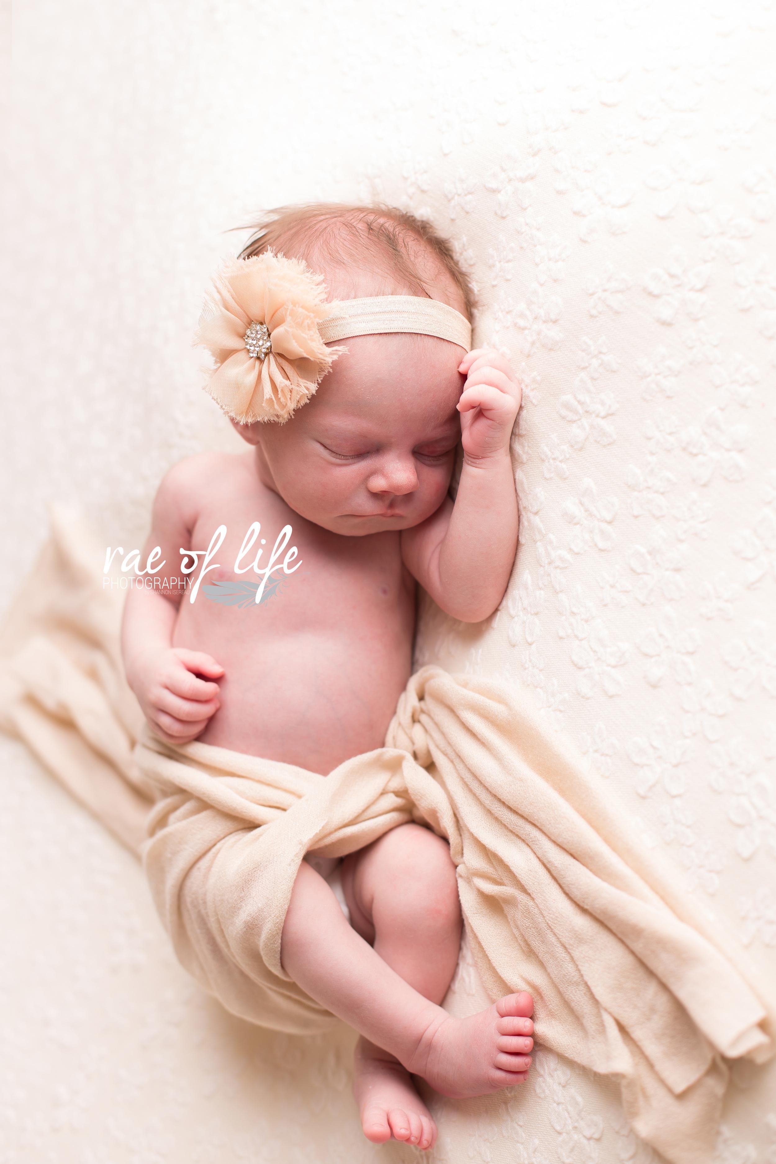 Jolie Newborn-0047.jpg