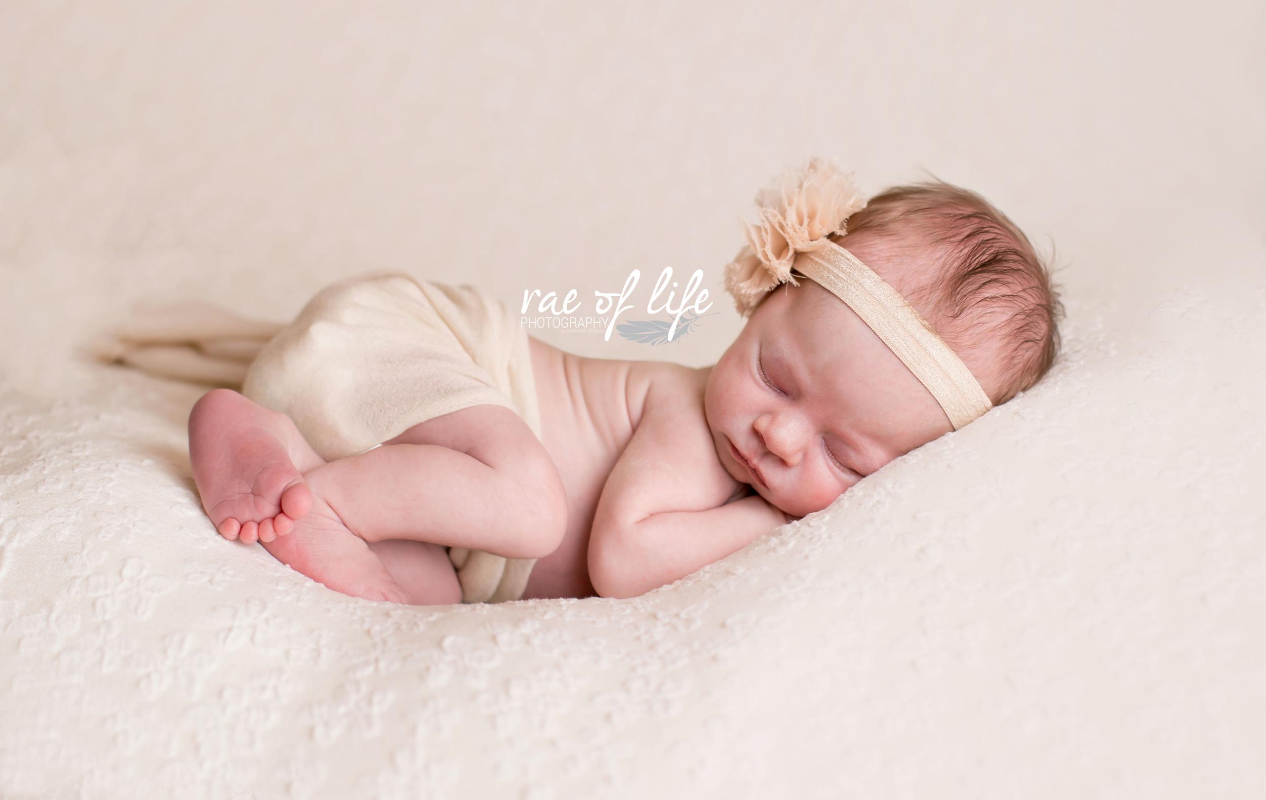 Jolie Newborn-0079.jpg