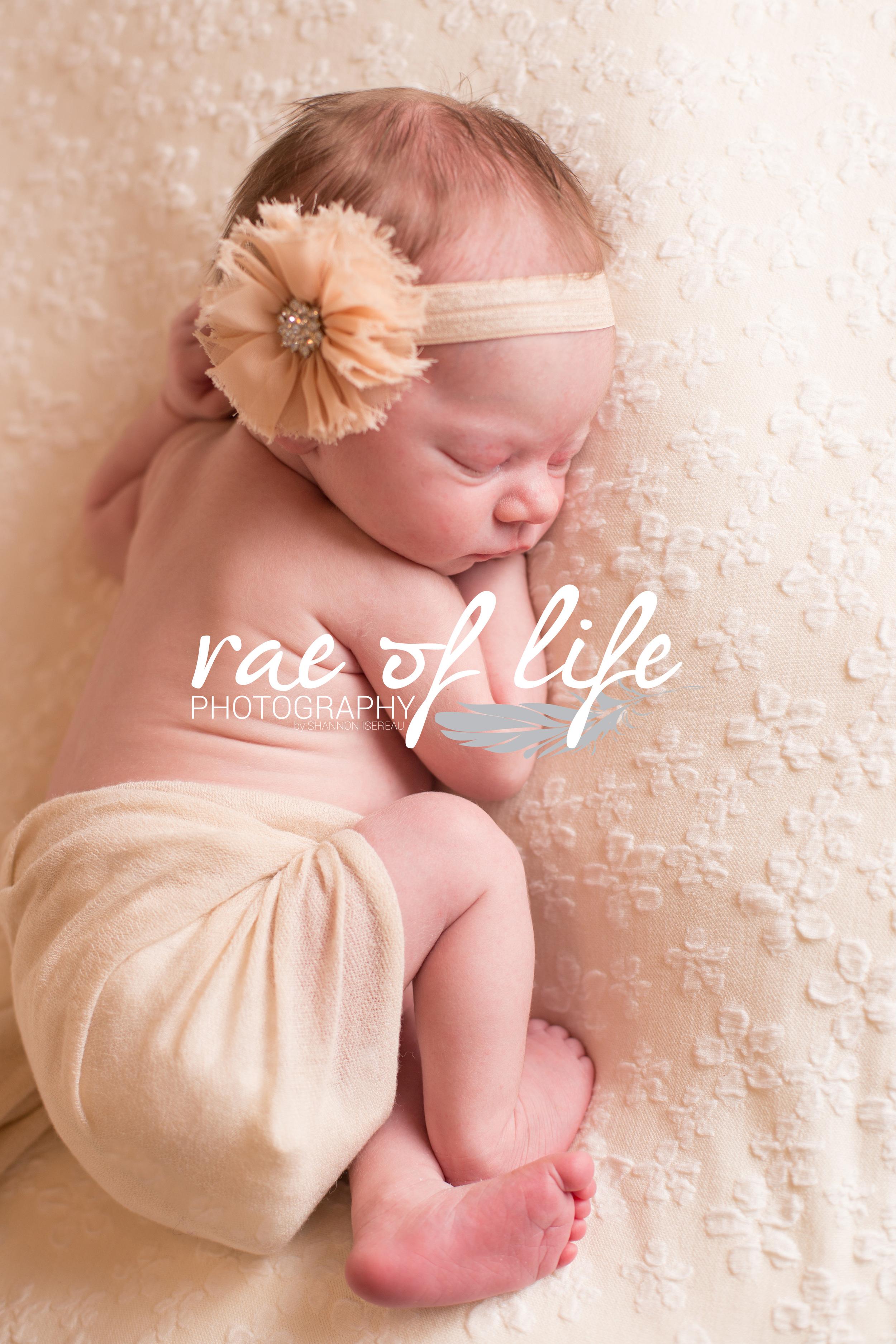 Jolie Newborn-0072.jpg