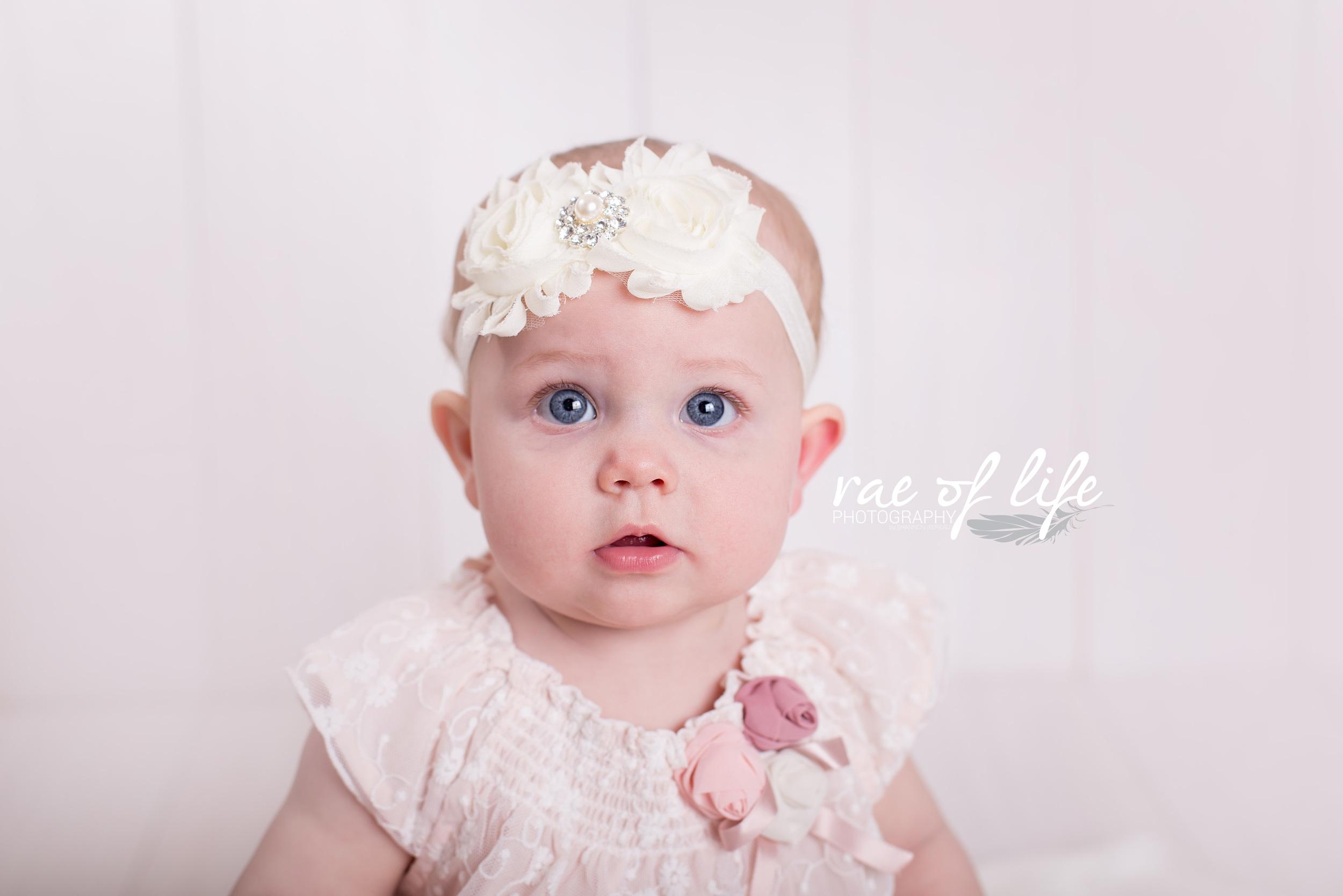 Emma Pearl 9 Months-0092.jpg