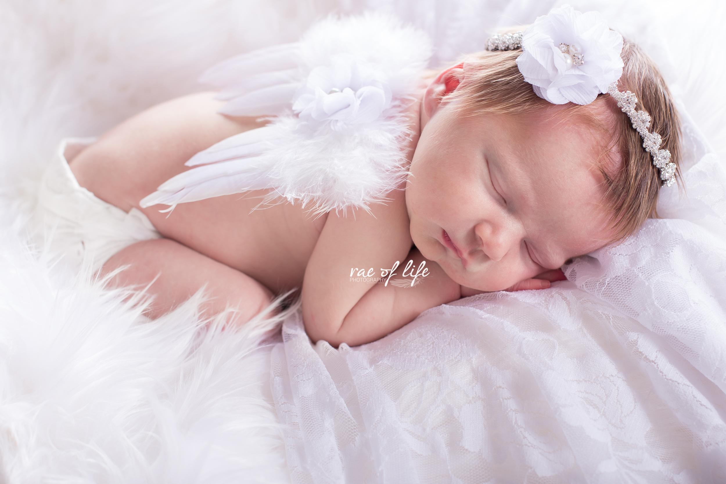 MIa Porter Newborn-0178.jpg
