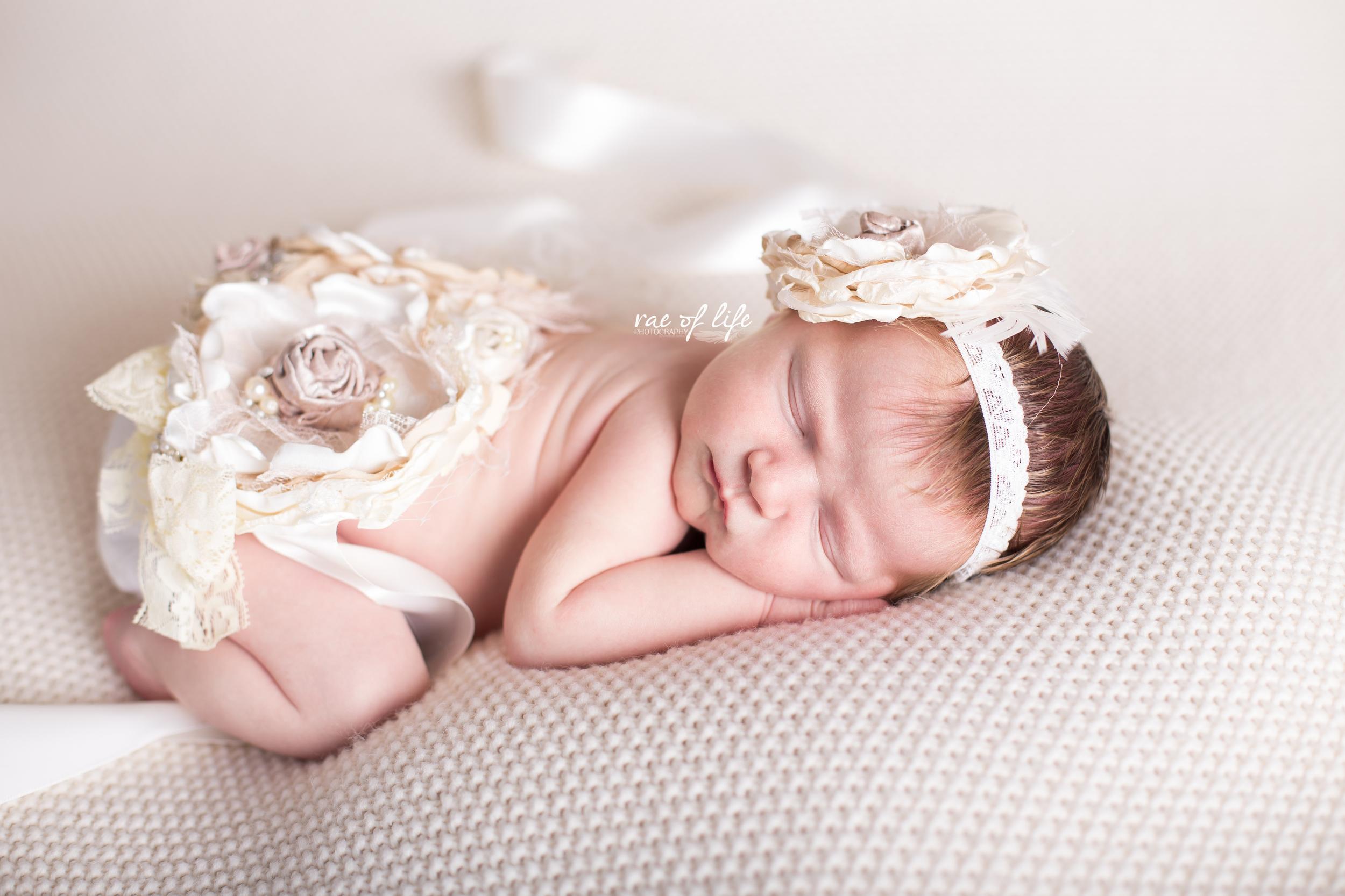 MIa Porter Newborn-0202.jpg
