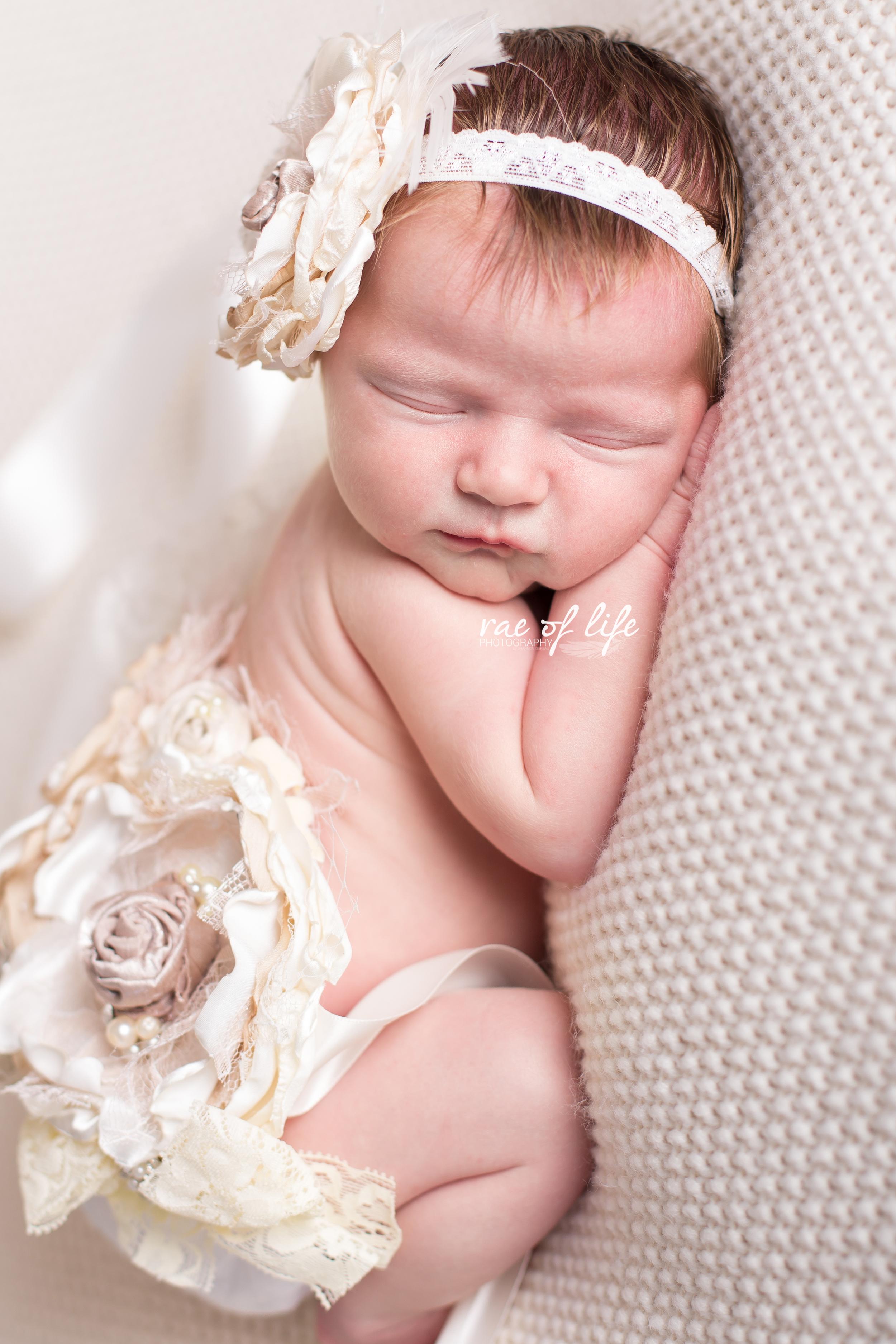 MIa Porter Newborn-0203.jpg