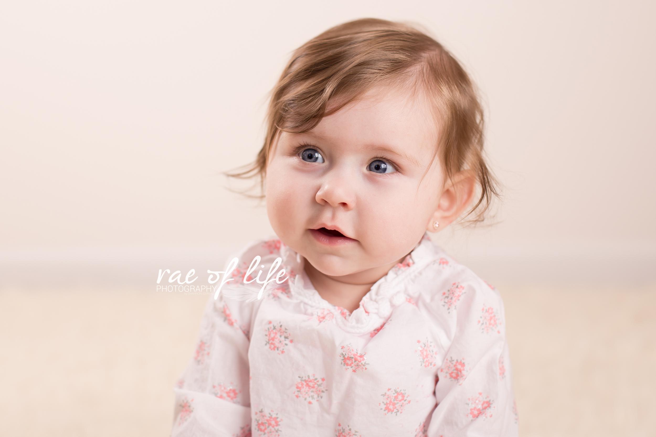 Molly 6 Months-0173.jpg