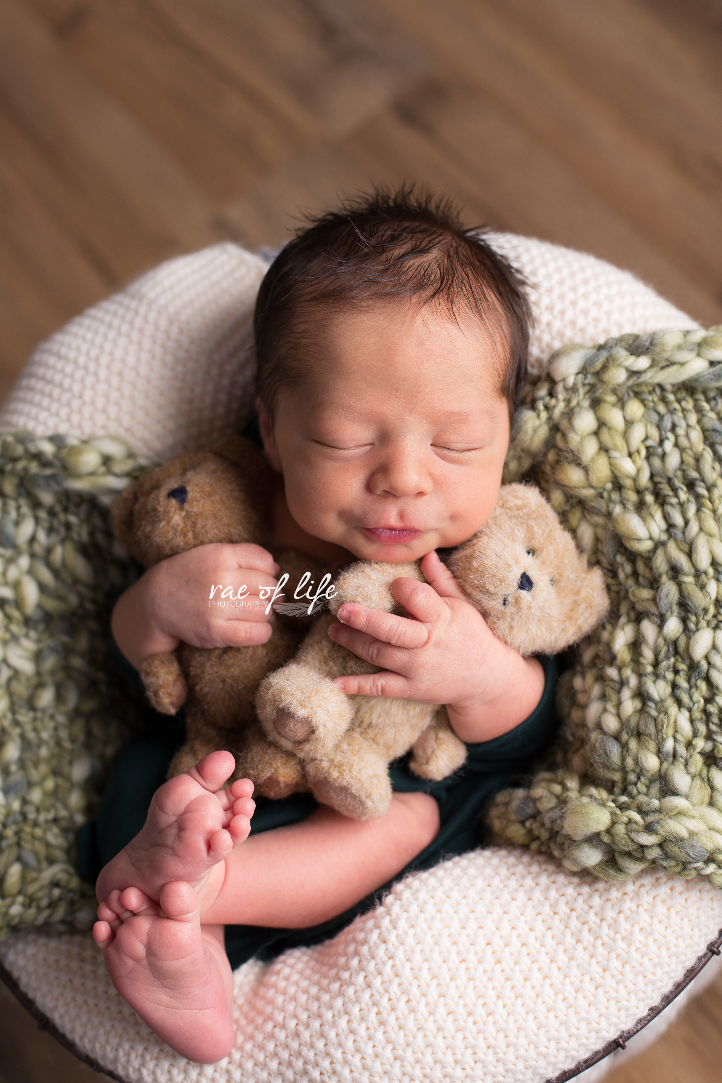 Bryson Newborn-0027.jpg