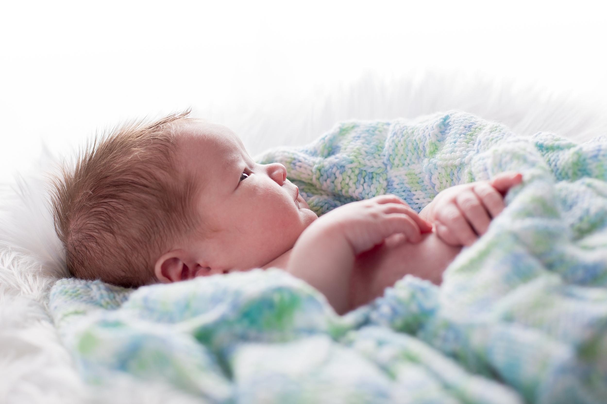 Gunner Lacey Newborn-0003.jpg