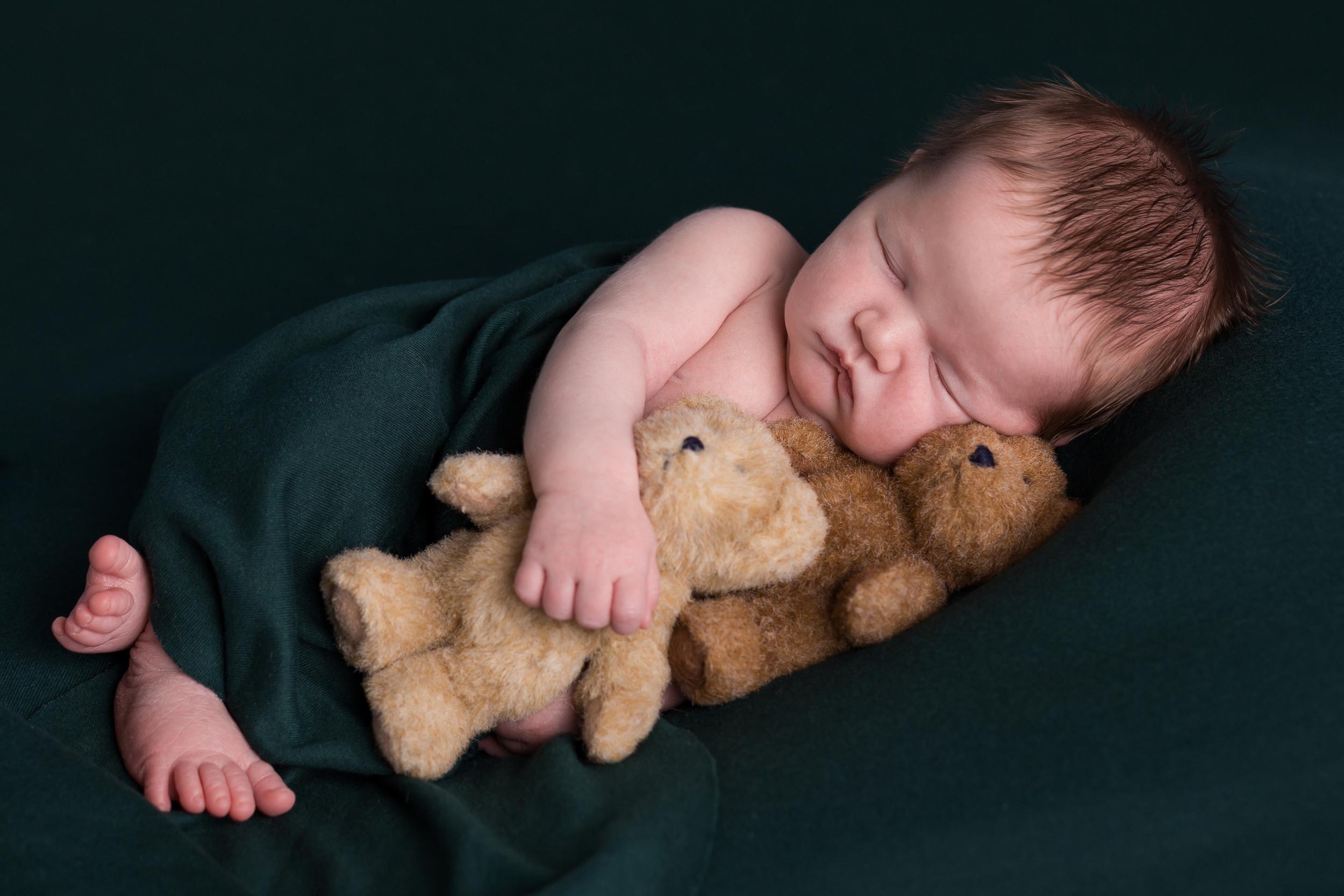 Gunner Lacey Newborn-0151.jpg