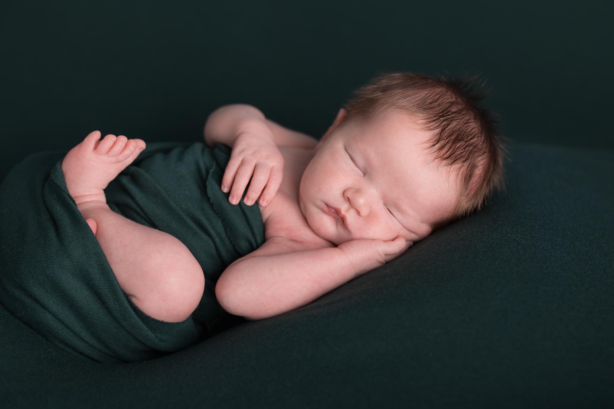 Gunner Lacey Newborn-0118.jpg
