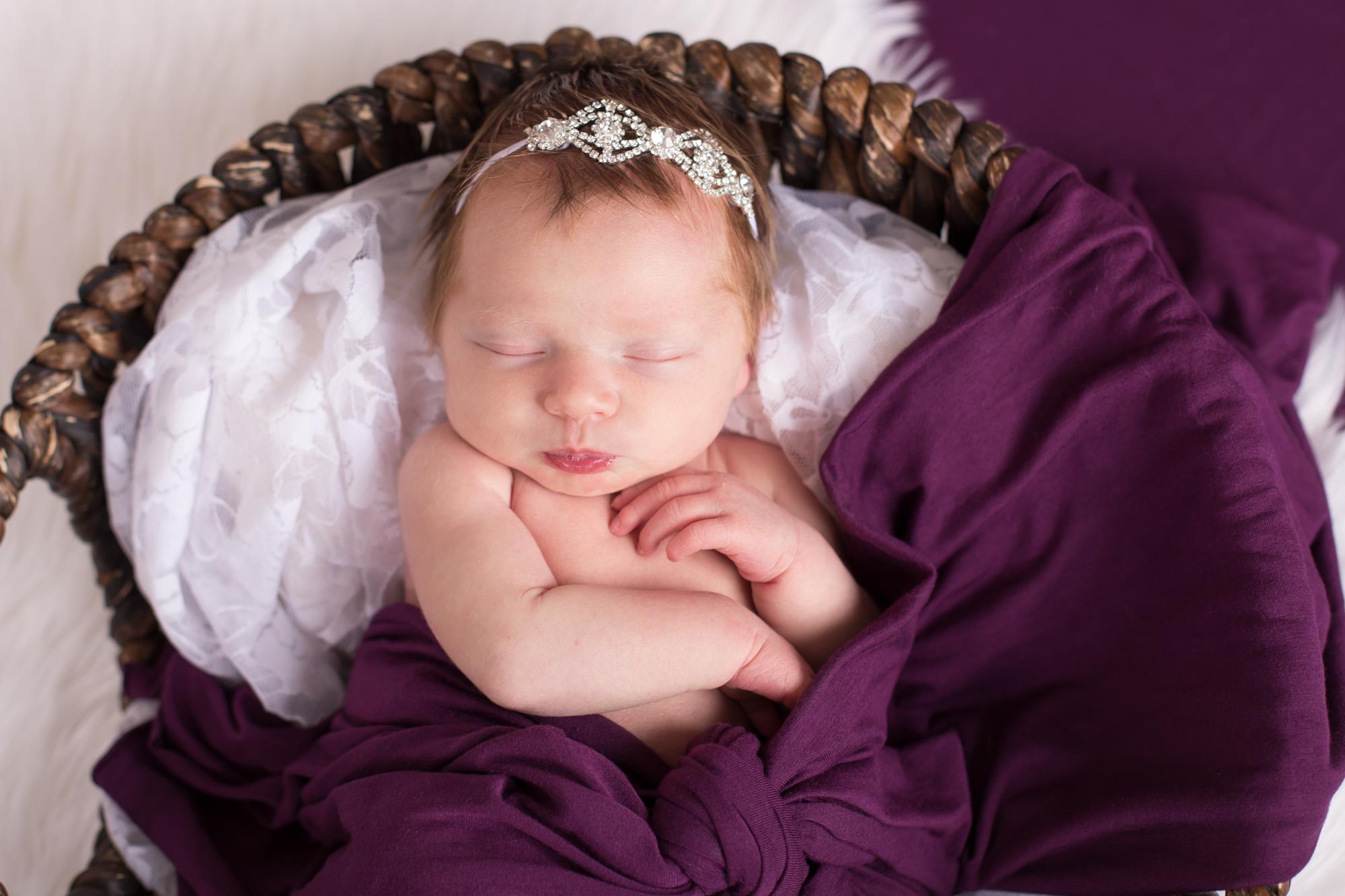 MIa Porter Newborn-0070.jpg