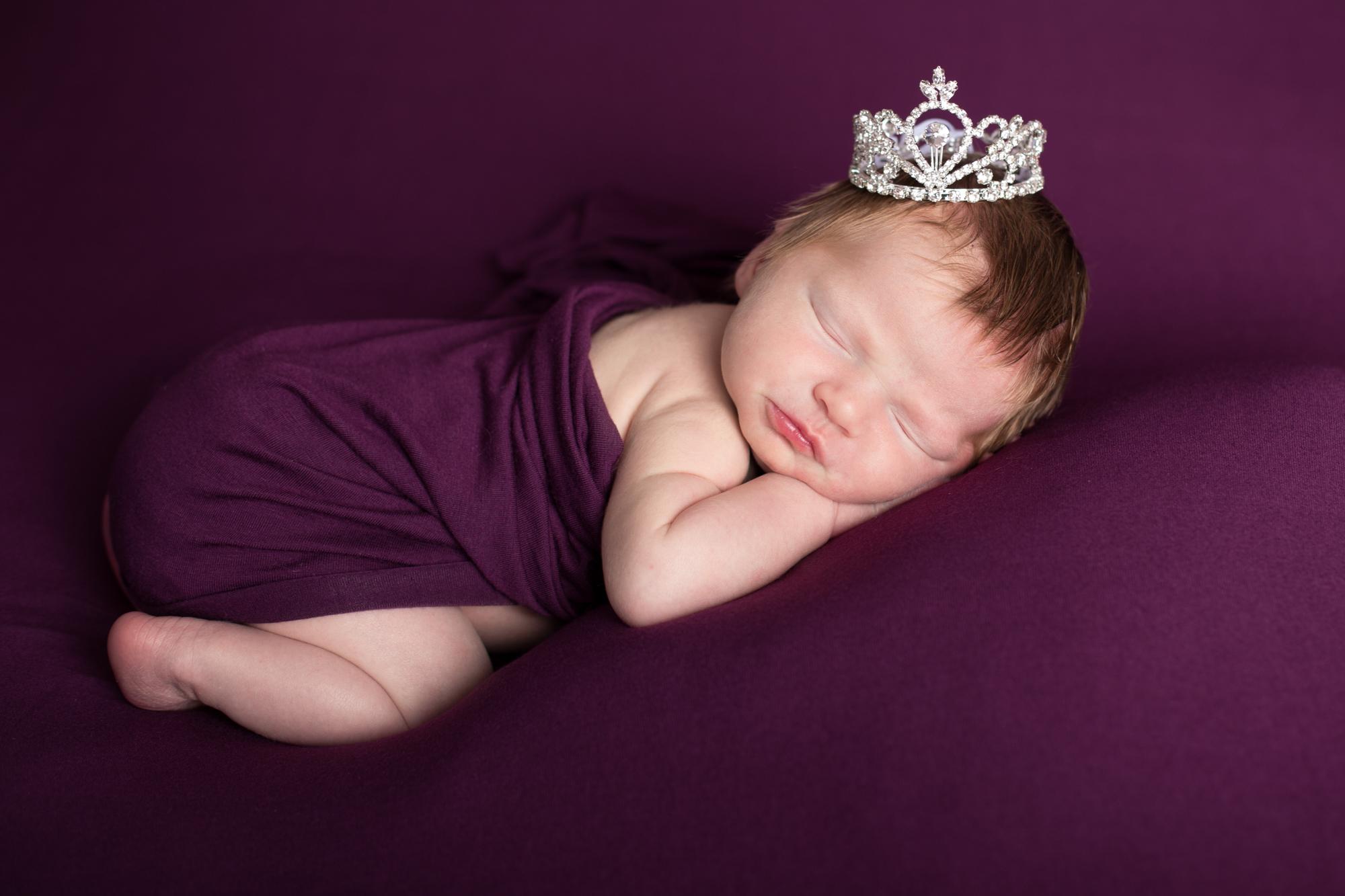 MIa Porter Newborn-0136.jpg