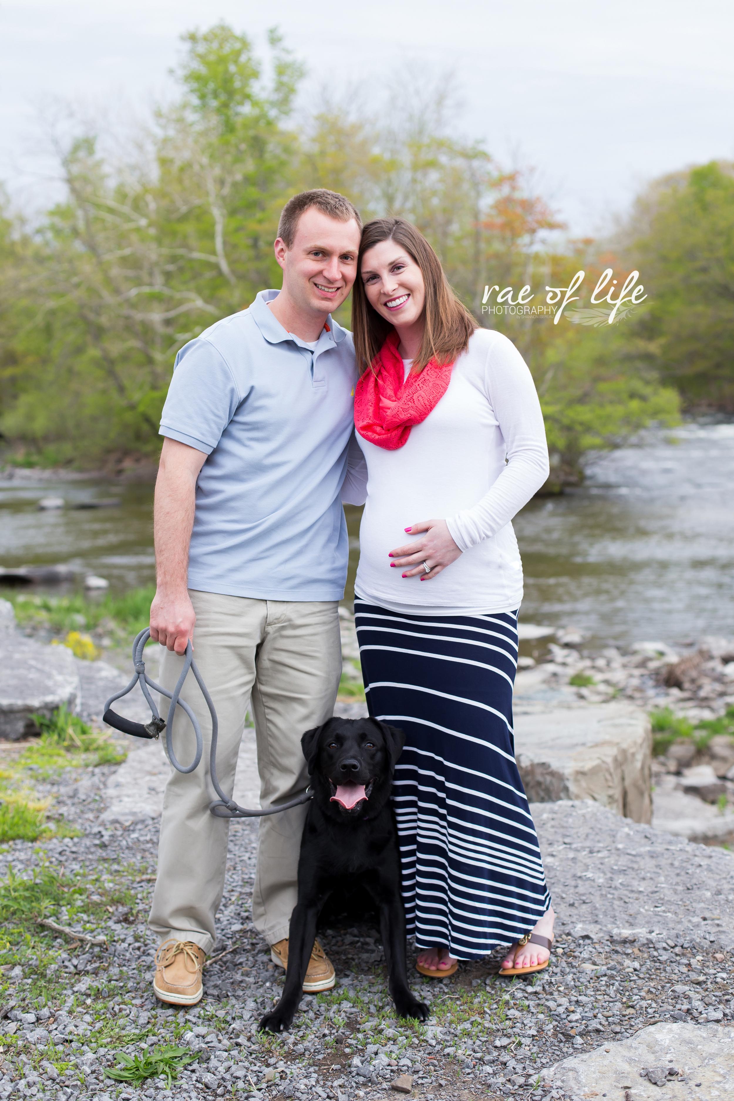 Maternity - Britton-0007.jpg