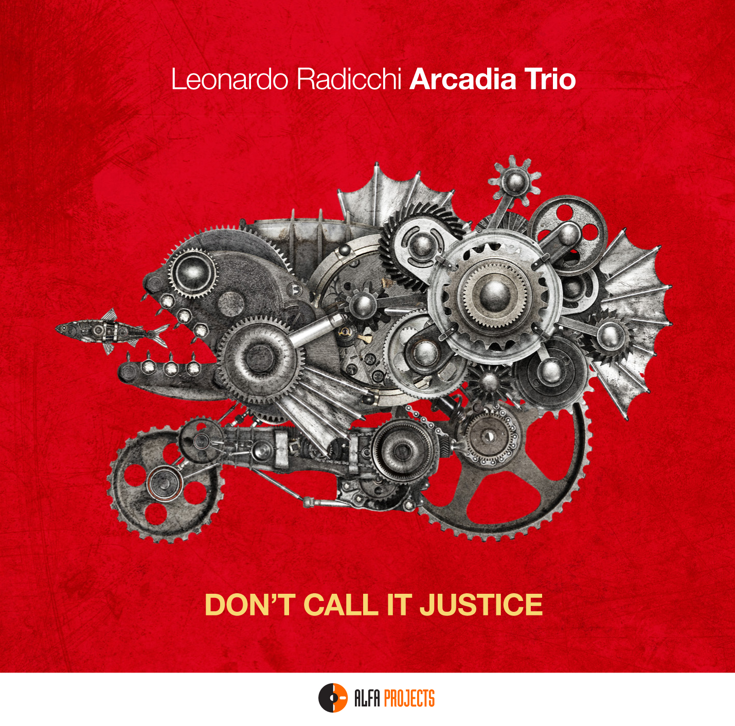 Copertina Don't call it justice.jpg