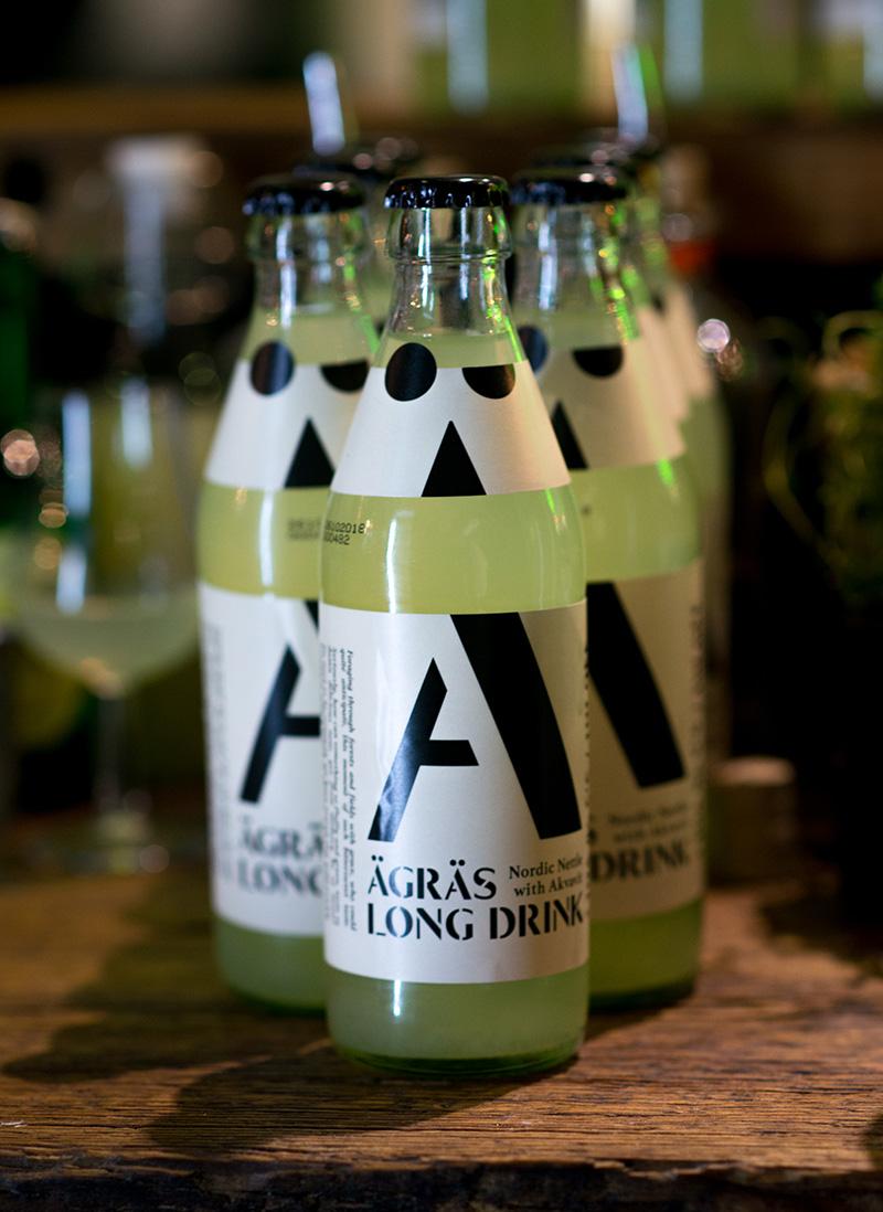 Agras Long Drink.jpg