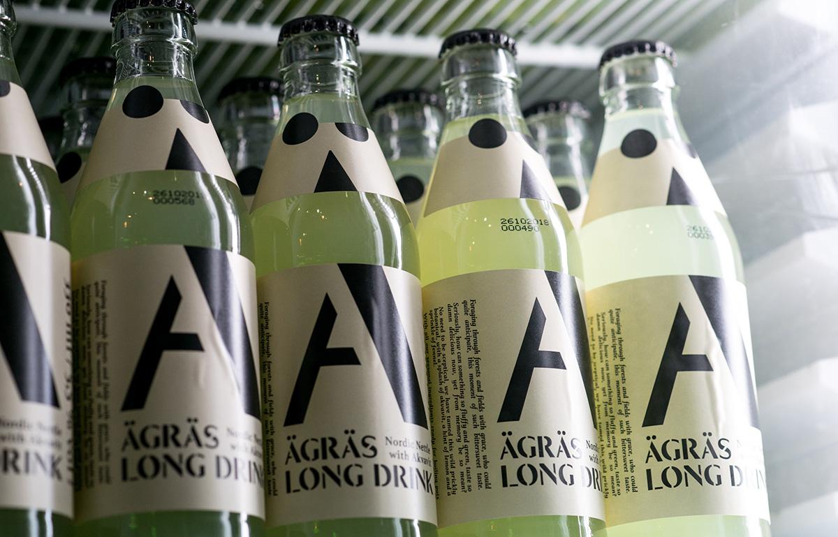Agras Long Drink RTD.jpg