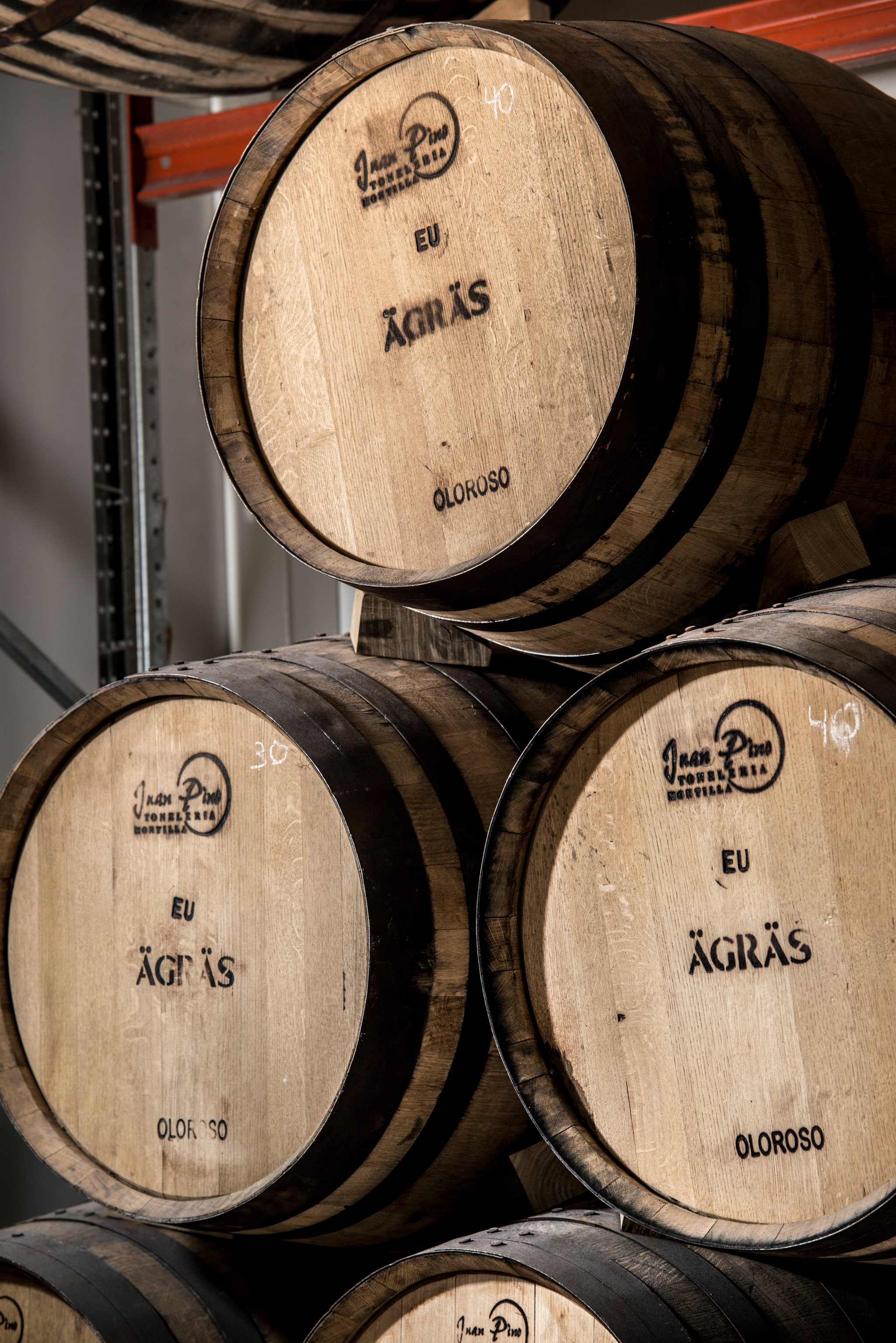 Ägräs Whisky.jpg