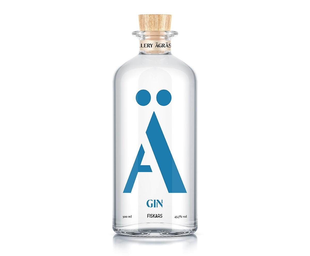 Agras_gin_500ml_visual_72.jpg