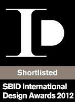 Shortlisted-Logo-2012.jpg