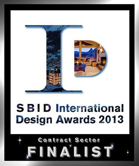 SBID Awards Contract Finalist Logo.jpg