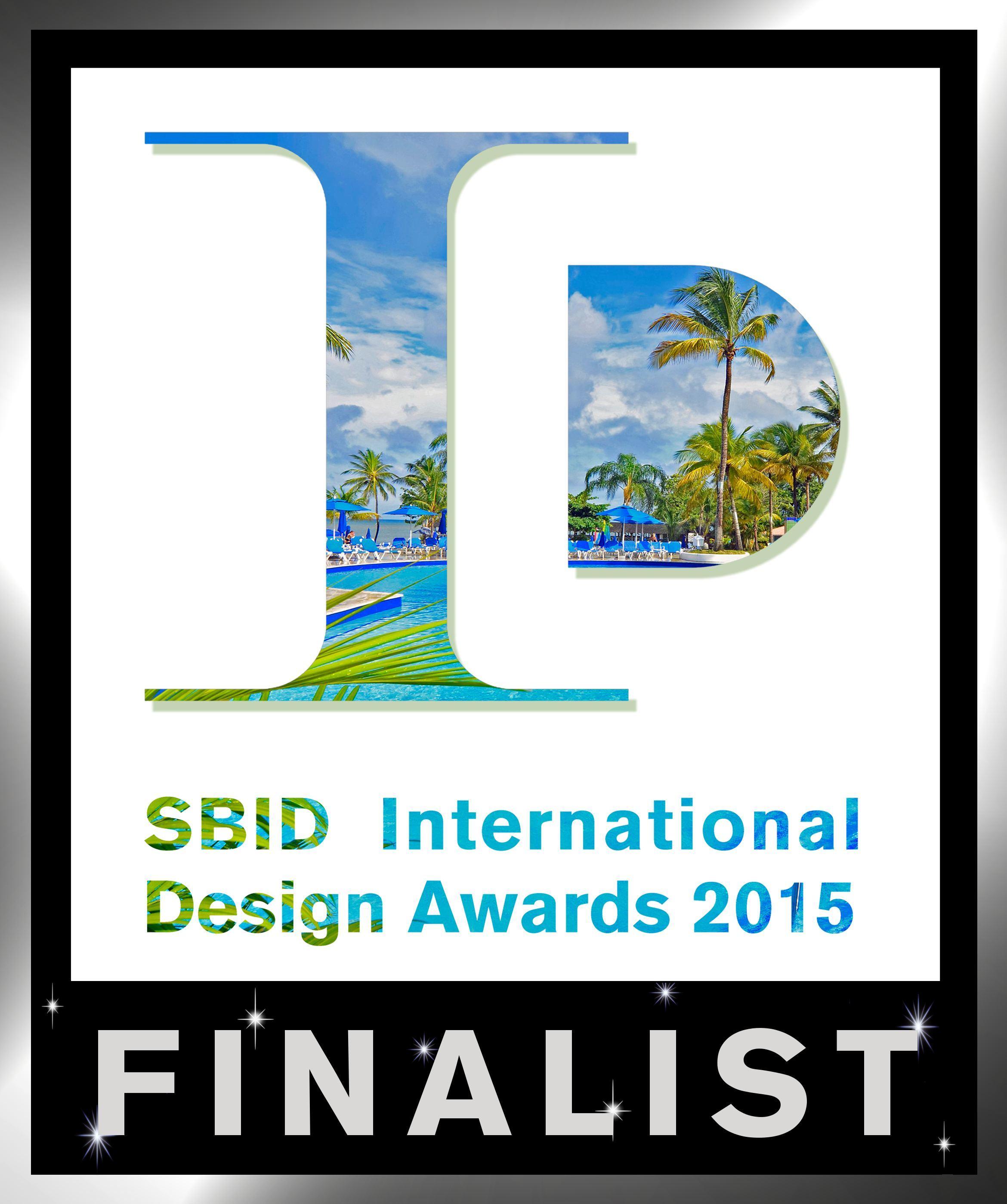 Finalist Logo 2015.jpg