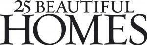 beautifulhomes-logo.jpg