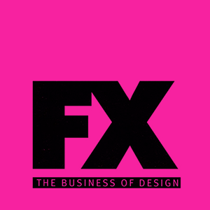 fx_magazine_logo.png