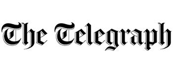 The Telegrap logo.jpg