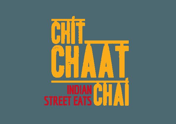 Chit Chaat Chai logo
