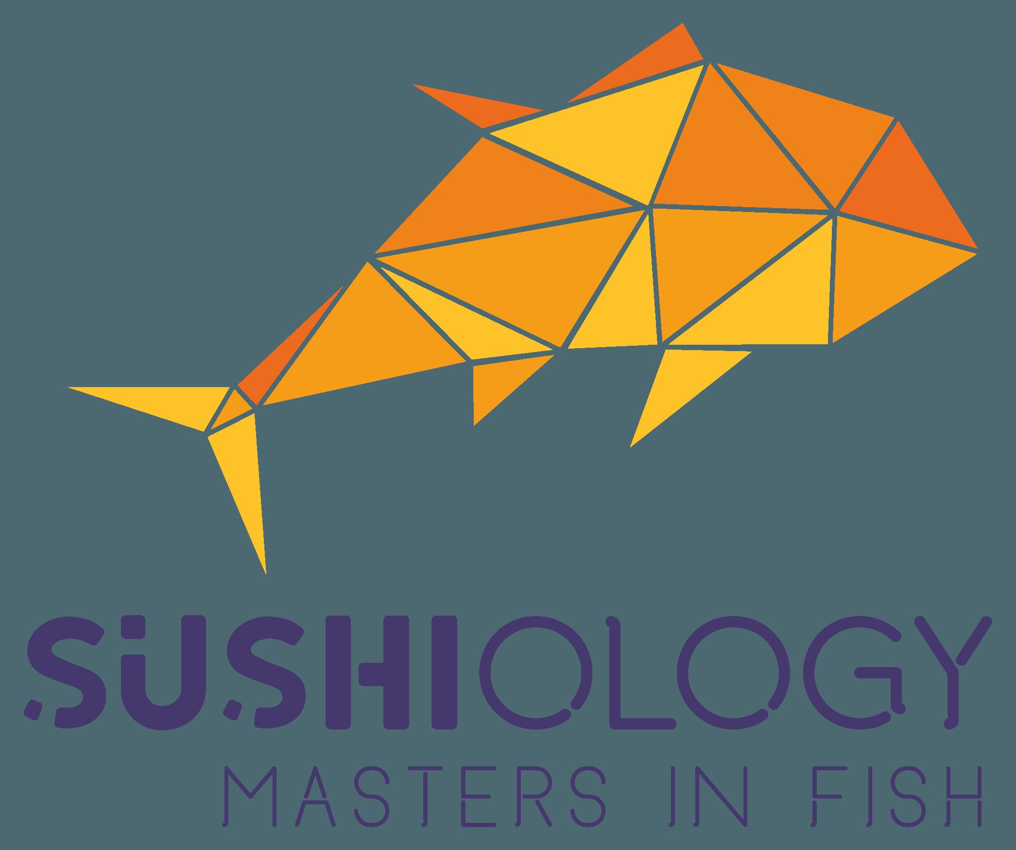 Sushiology logo