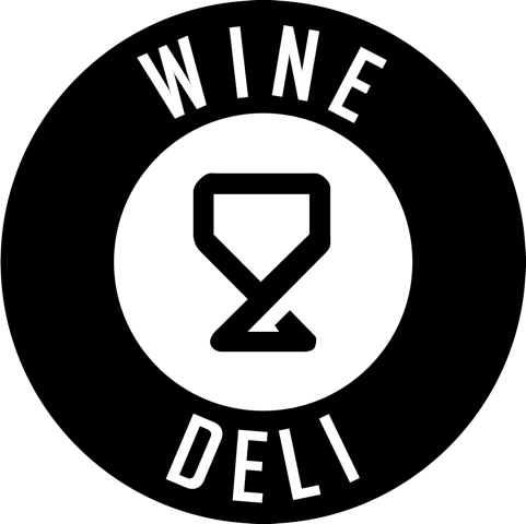 Wine & Deli logo