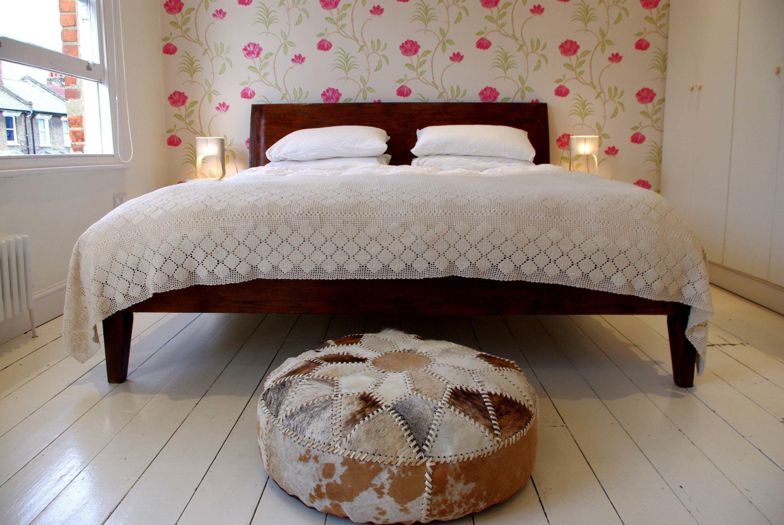 Kentish Town bedroom Avocado Sweets.jpg