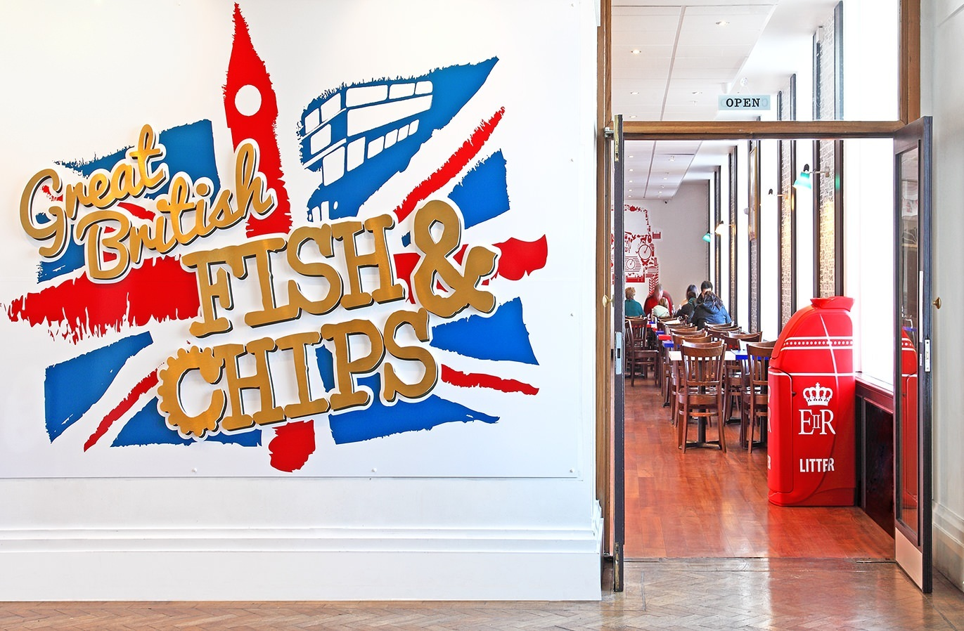 Great British Fish and Chips23LO RES.jpg