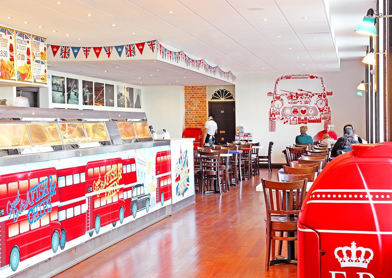 Great British Fish and Chips24LO RES.jpg