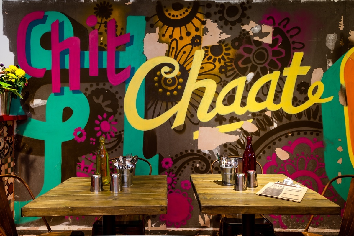 ab_chit_chaat_chai_low_res_06.jpg