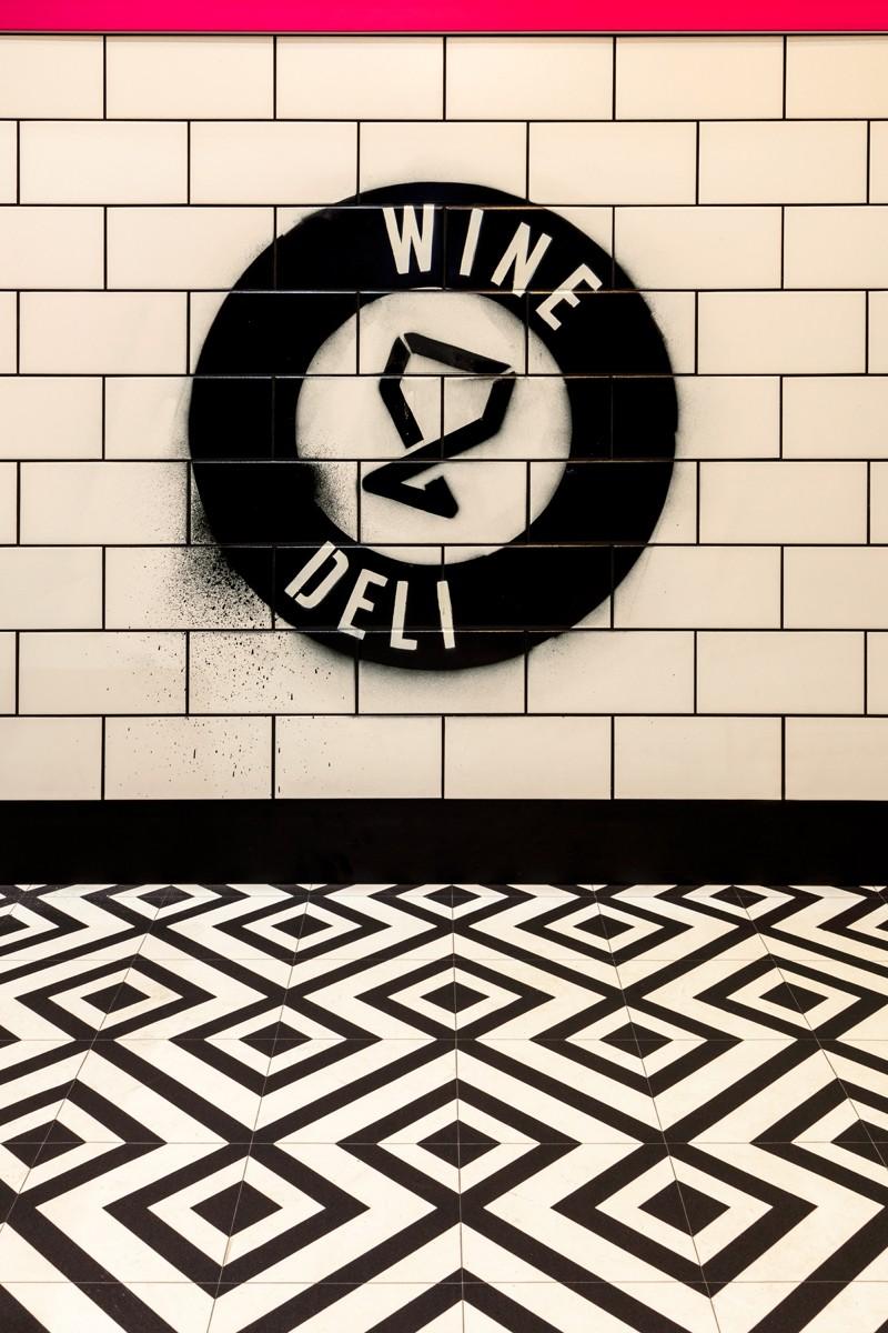 Wine & Deli Counter.jpg