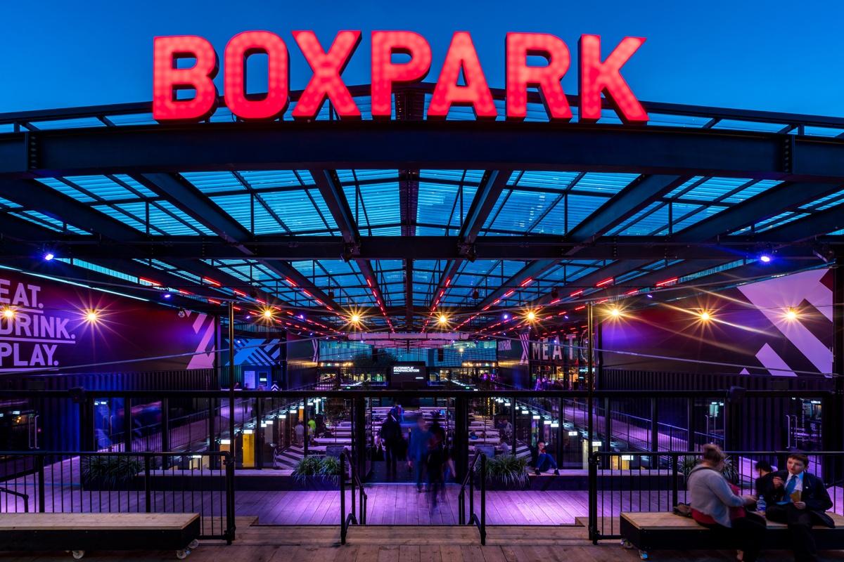 Boxpark croydon external.jpg