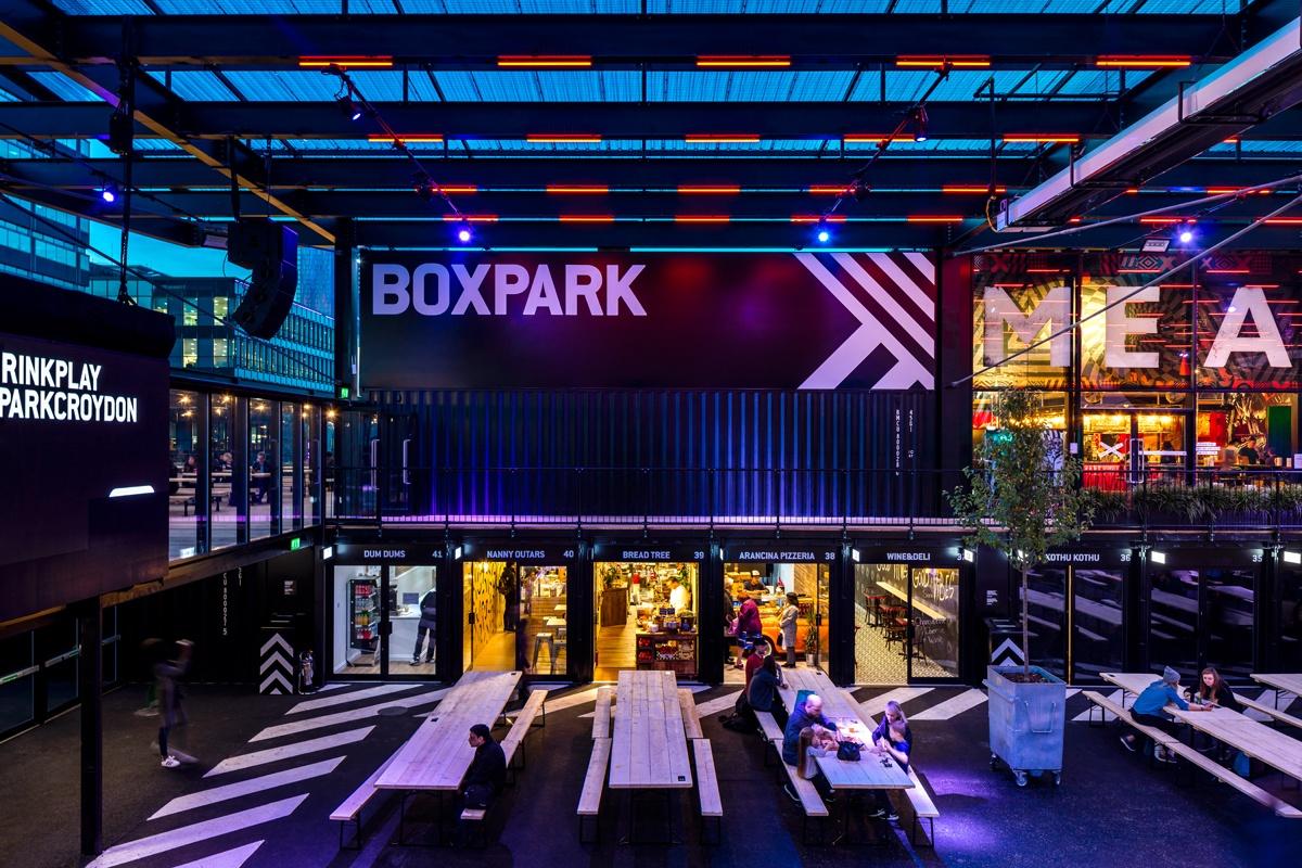 Wine & deli Boxpark.jpg