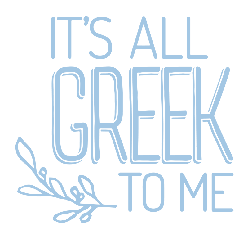 It's All Greek To Me_Logo.png