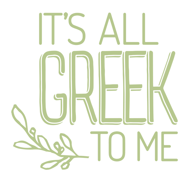 It's All Greek To Me_Logo2.png