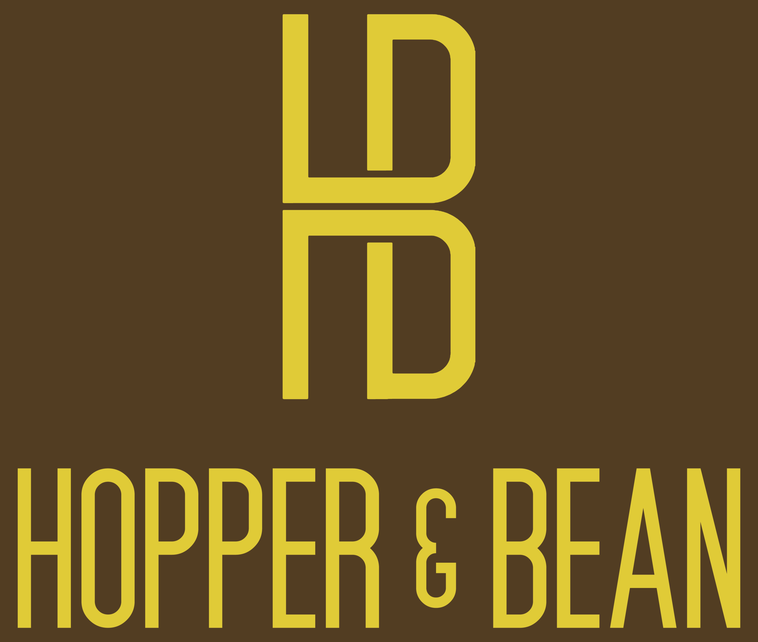 Hopper & Bean Logo-01.png