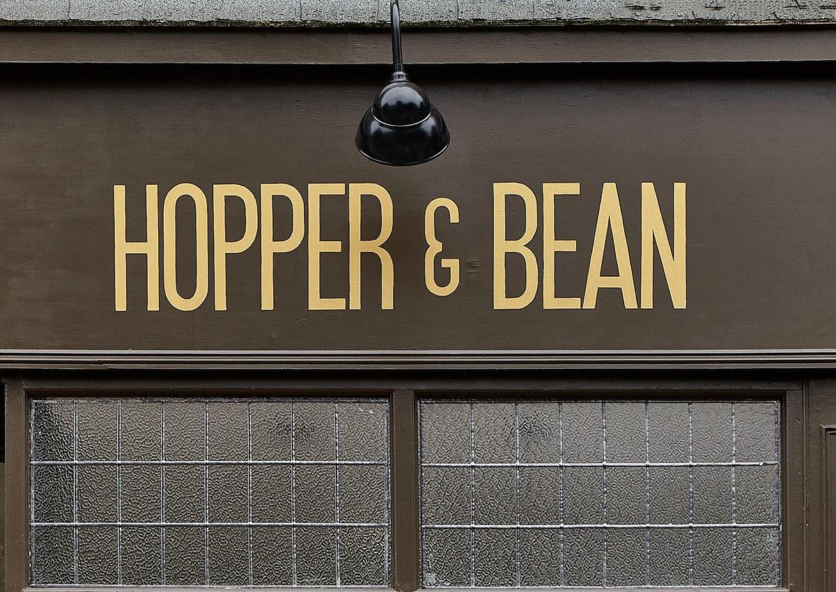 Hopper & Bean-293.jpg