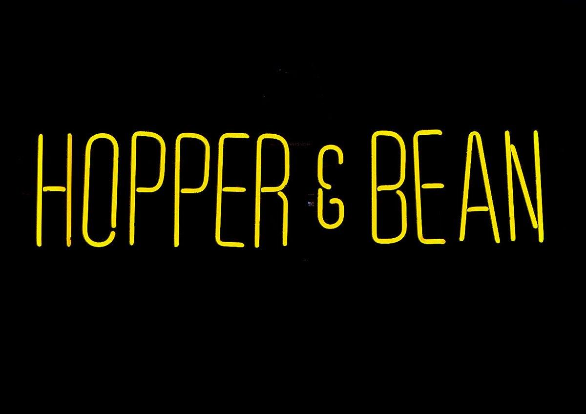 Hopper & Bean-469.jpg