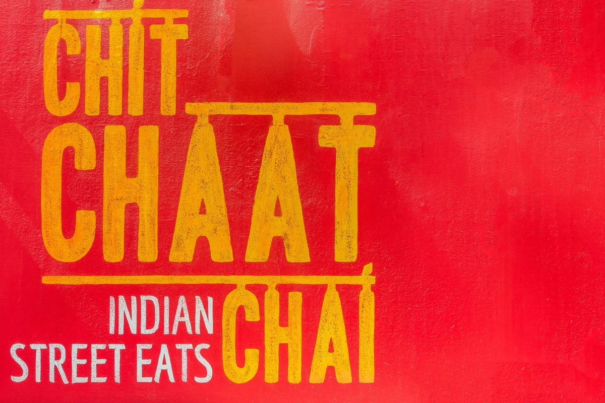 ab_chit_chaat_chai_low_res_12.jpg