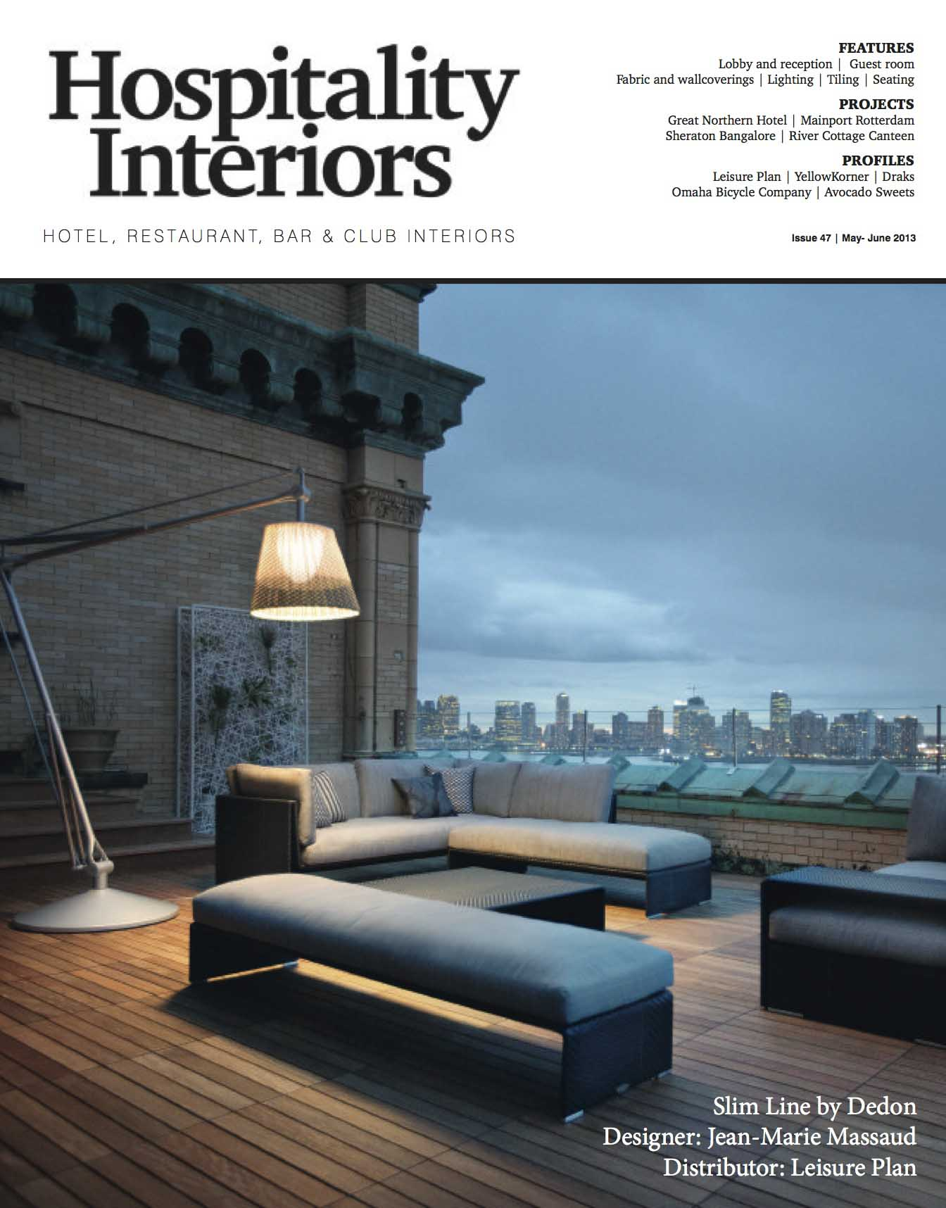 Hospitality Interiors Poppies Cover.jpg
