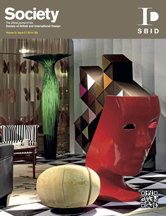 SBID front cover.jpg