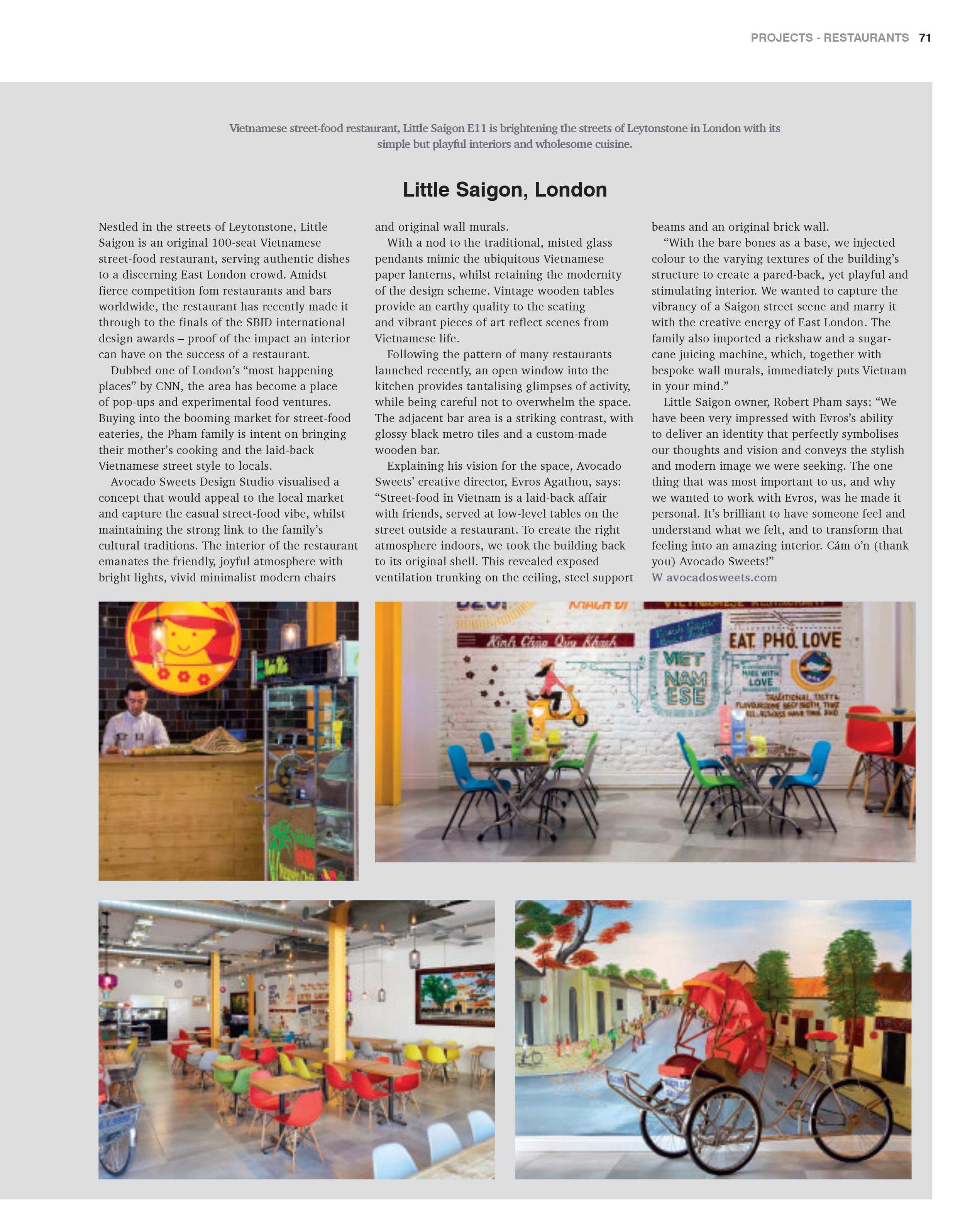 Little Saigon 2.jpg