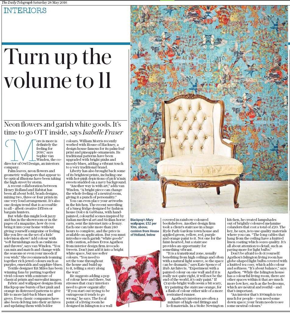 Telegraph 28 May.jpg