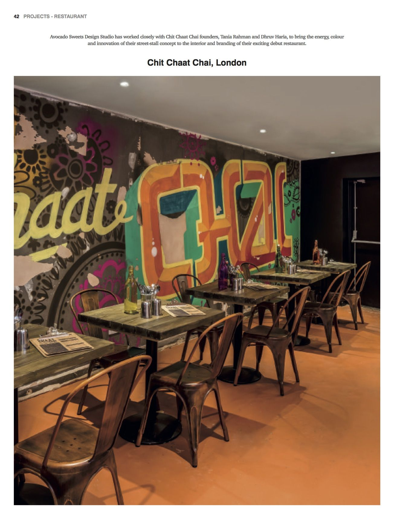 Hospitality Interiors Chit Chaat page 2.jpg