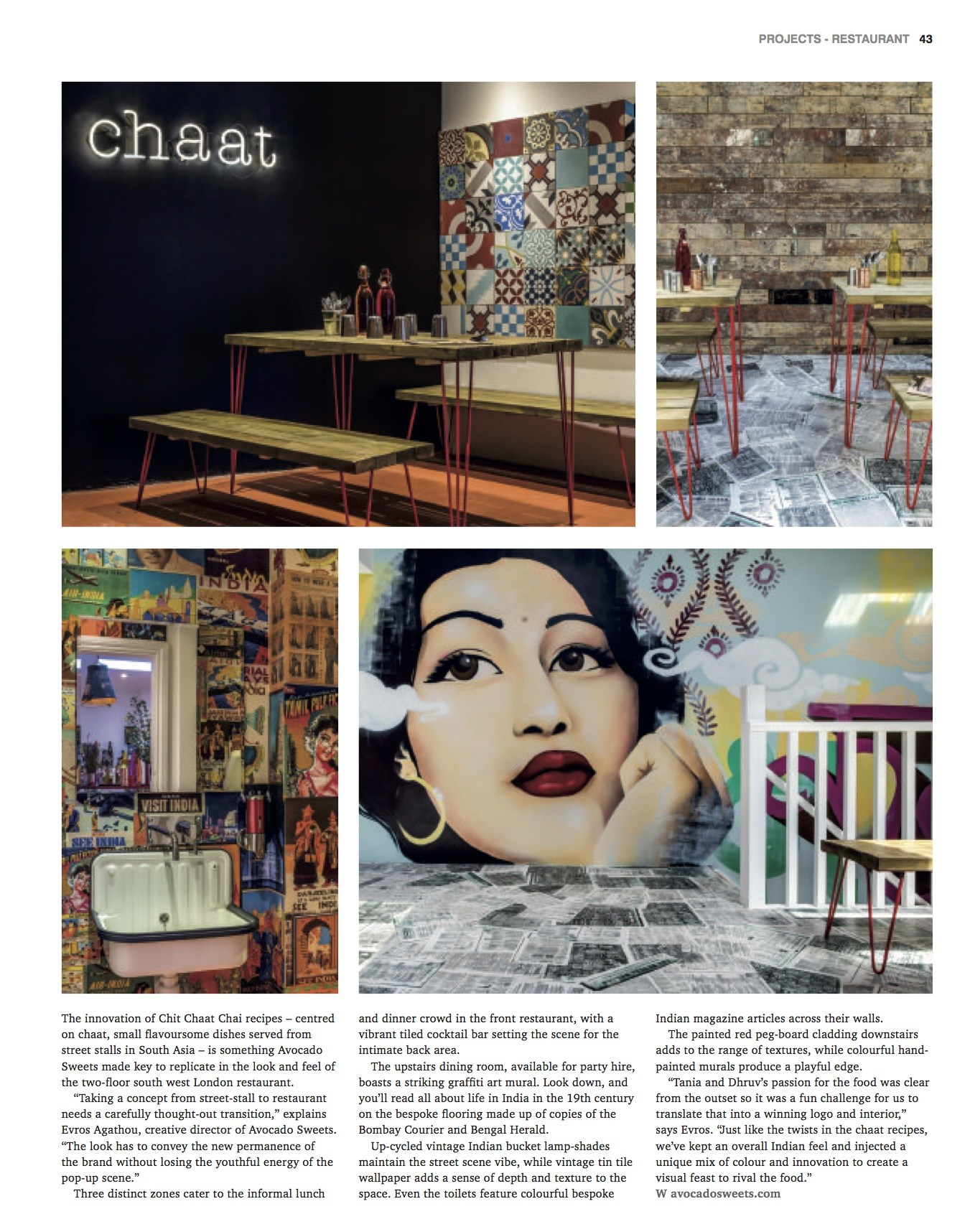 Hospitality Interiors Chit Chaat page 3.jpg