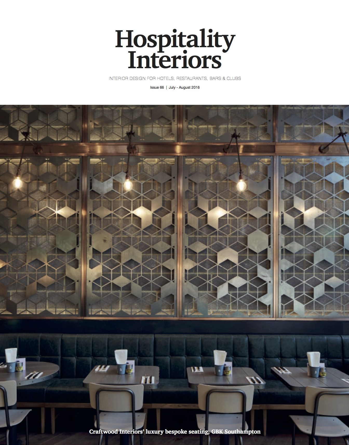 Hospitality Interiors Chit Chaat page Cover.jpg