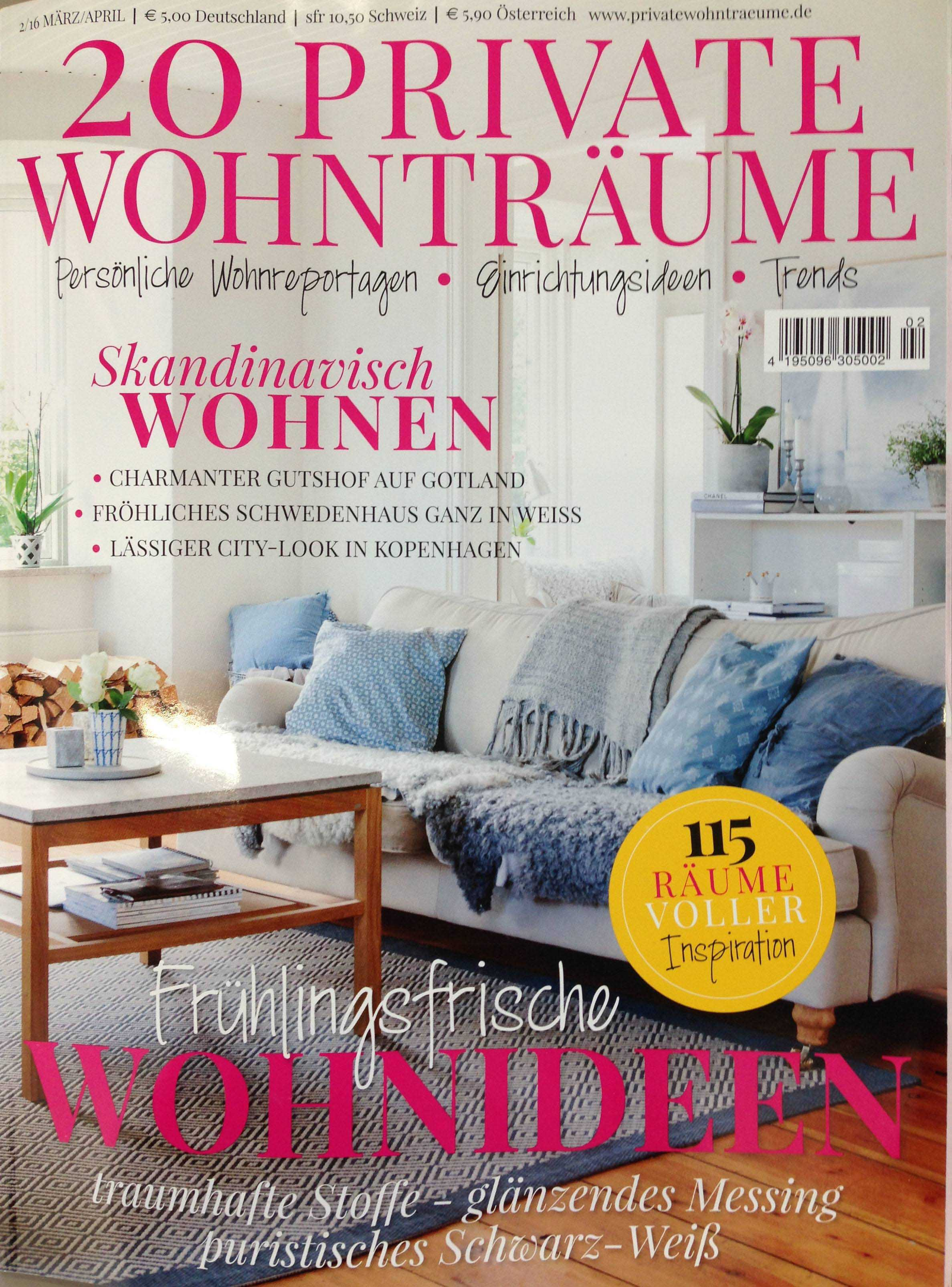 20 Private Wohntraume cover.JPG